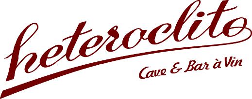 heteroclito