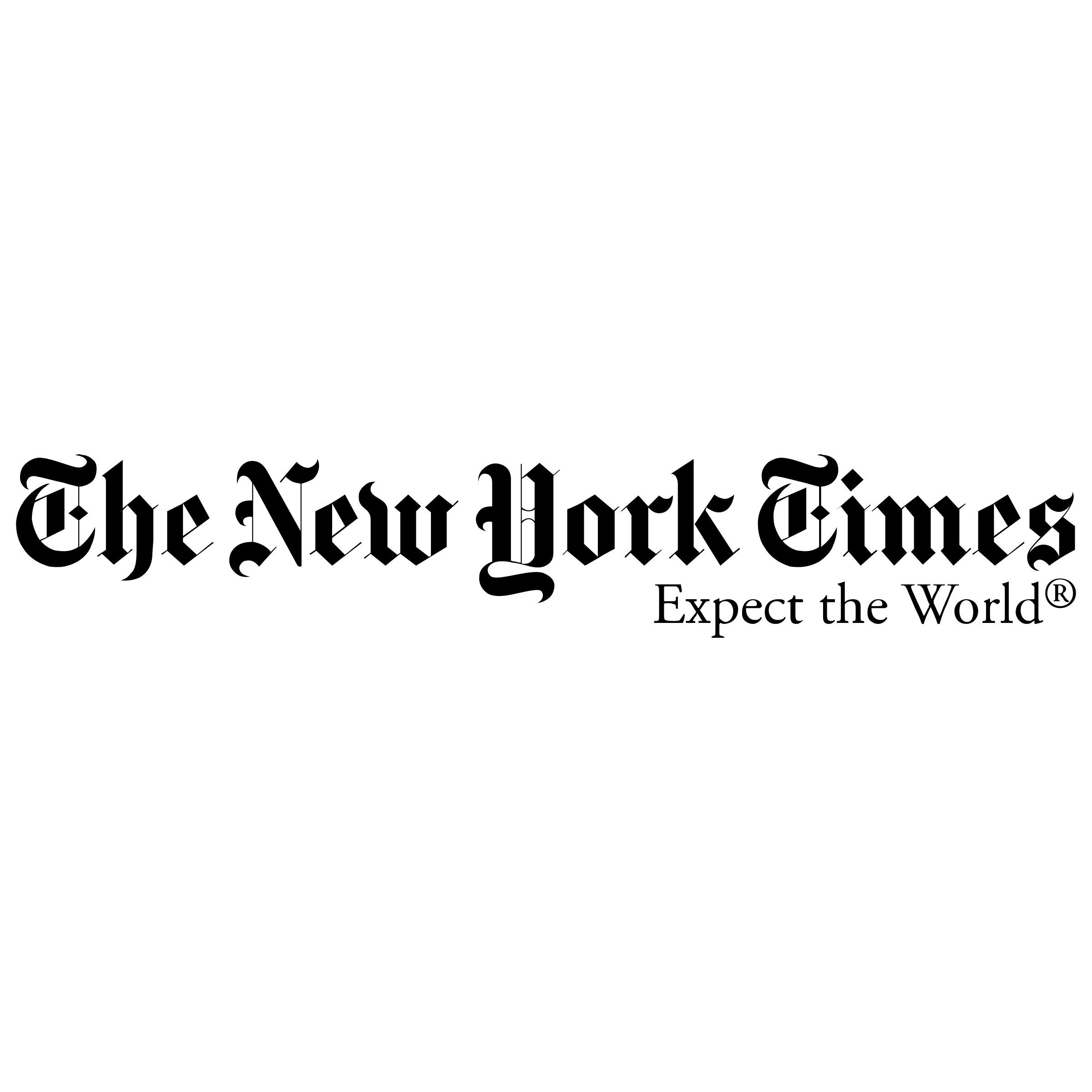 the-new-york-times-logo-png-transparent | heteroclito cave ...
